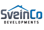 SveinCo Developments
